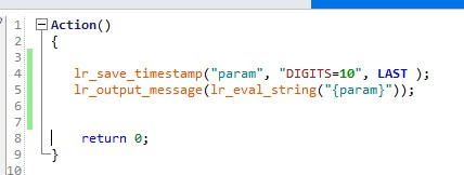 lr_save_timestamp with example